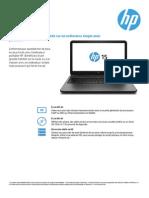 15-r006nk.pdf