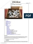 Balastros_eletronicos.pdf