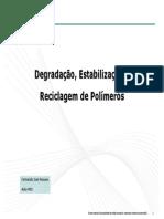 Degradação e Estabilização Aula 02.pdf