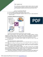 Microsoft Access - Notite de Curs (Dement01 FL)