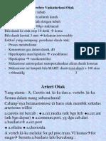 Serebro Vaskularisasi otak (Kuliah).ppt
