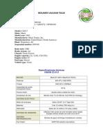 RESUMEN VACUUM T0123.pdf