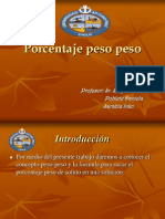 porcentaje-peso-peso.ppt