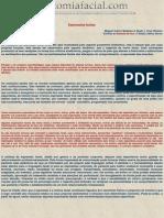 anatomiafacial.pdf