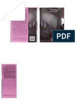 2_Bourriedpostproduccion.pdf
