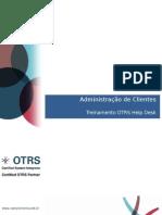 03-Clientes-e-Empresas.pdf