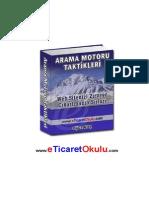 AramaMotoruTaktikleri.pdf