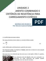 UNIDADES_2e3_CARRGASCOMBINADAS_VASOS_DE_PRESSÃO (3).pdf