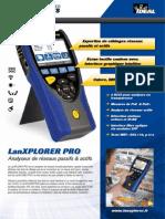LanXPLORER PRO Brochure.pdf