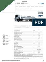1000.pdf