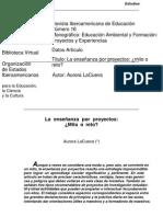 trabajo en pdf.pdf