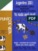 PDV70.pdf