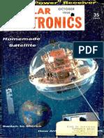 PE195810.pdf