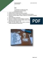 7ª Práctica. Simulación de Exámen y Repaso