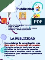 mensaje publicitario.pptx