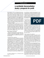 The worldwide bioremediation industry prospects for profit.pdf