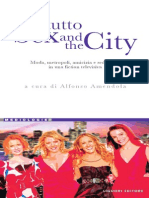 Amendola A. (coord 2011), È tutto Sex and the City #.pdf