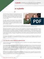 hablar y dialogar en familia.pdf