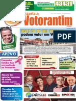 Gazeta_de_Votorantim_88.pdf