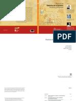 Modelos y Lenguajes.pdf