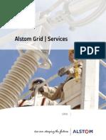 Alstom Grid - Services.pdf