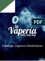 CATALOGO LA VAPERIA.pdf