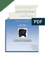 taquigramas_do_metodo_maron_2011.pdf