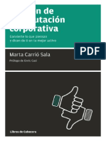 capitulo-gratis-gestion-de-la-reputacion-corporativa.pdf