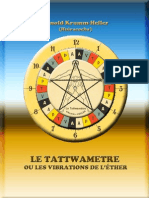 tattwametre-ou-les-vibrations-de-l-ether.pdf