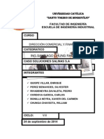 CASO SOLUCIONES SALINAS WORD.docx