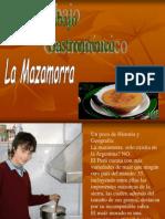 Mazamorra-2do__Ciclo_Basico.ppt