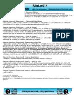 Biologia Genética Gabarito.pdf