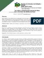 Miriam tesserolli.pdf