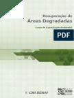 rec_areas_degradadas_baixa.pdf