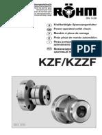DC0000334.PDF