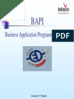 bapijco1-121003053450-phpapp02