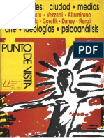PDV44.pdf