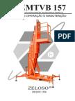 elevador de gaiola.pdf