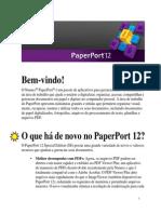 Bem-vindo.pdf