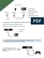 INSTRUCCIONES PS4.docx