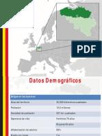 Bélgica - Cultura de Negocios.pdf