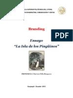 ENSAYO LA ISLA DE LOS PINGUINOS.docx