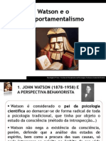 watson-behaviorismo-110513202144-phpapp02.pdf