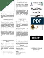 01 Triptico.pdf