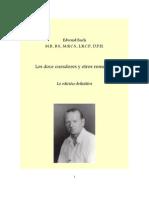 Spanish_Doce_Curadores_1941-1.pdf