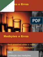 Medições e Erros.ppt