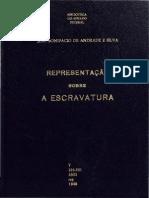 sobre a escravatura 1840.pdf