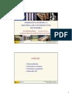 3_Normativa I_aecid_jul10.pdf