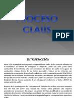 zprocesoclausrigo-120420170944-phpapp02.pptx