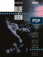 Bataille, Georges - Blue of Noon (Paladin, 1988).pdf